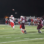 Prep Bowl Playoff vs St Rita 2012_110.jpg