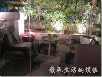 台北-香米泰國料理18