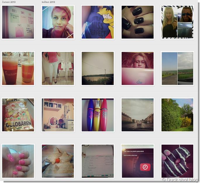 bezega89 on Instagram