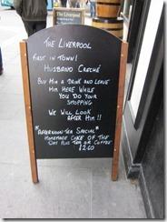 Liverpool A 067 (600x800)