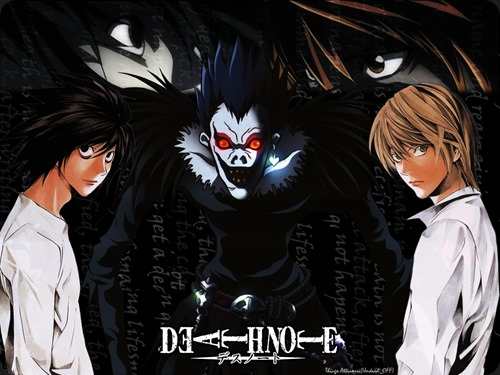 L-Ryuk-And-Light-Death-Note-Wallpaper