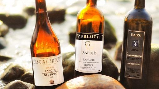 nebbiolo-wina