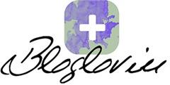 botonlbbloglovin