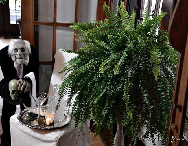 lavender & linen's Halloween 144