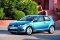 2013-Volkswagen-Golf-60