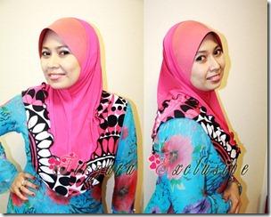 hijabs13