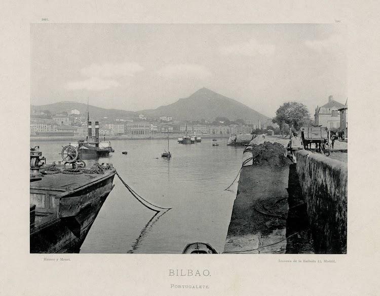 Vapor remolcador a paletas SANSON. Foto de la web de la Biblioteca Nacional de España.jpg