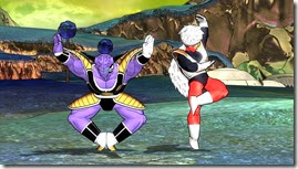 Dragon Ball Z Battle of Z (24)