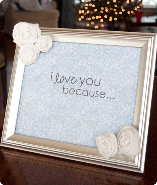 i-love-you-because-frame