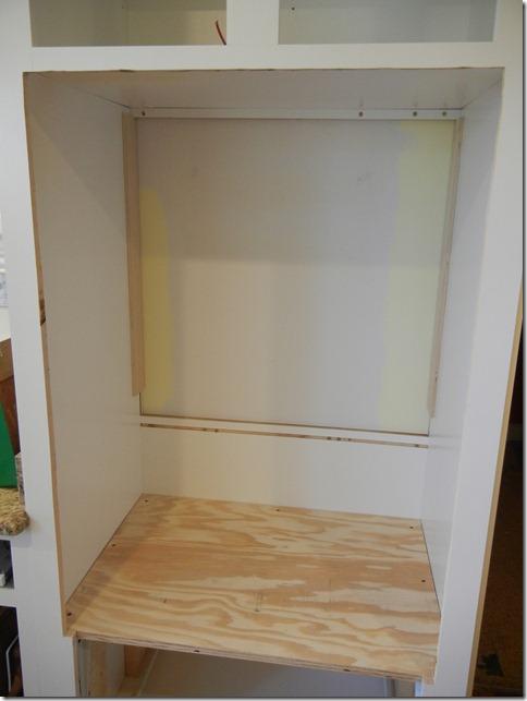 Kitchen Cabinet Painter In Hendersonville Nc