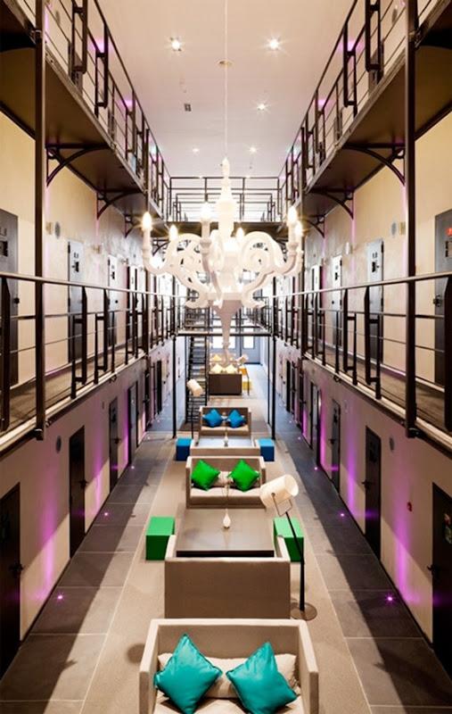 Hotel_Prisão_06