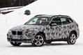 2013-BMW-X1-Crossover-4