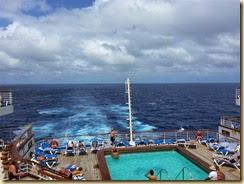 20140502_at sea 1 (Small)
