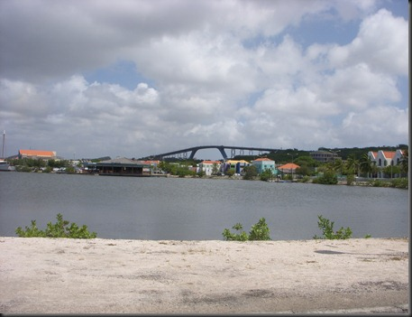 Curacao Vacation_2012 060