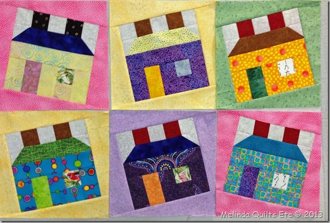 0713 Houses 3