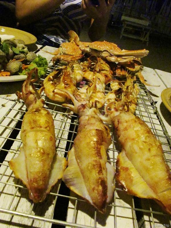 TheNin_Dinner_02