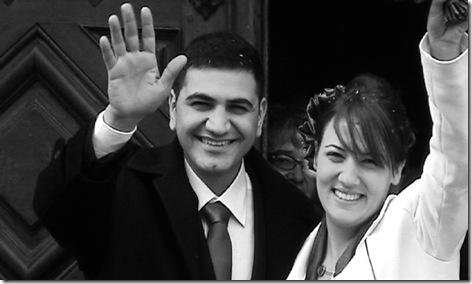 fahad et marie