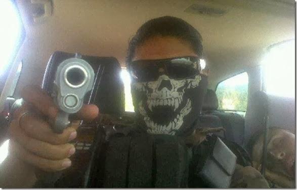 mexican-cartel-facebook-5