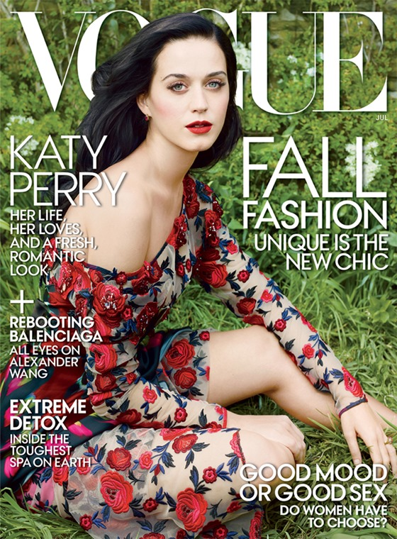 katy-perry-vogue-us-natasha-yuki