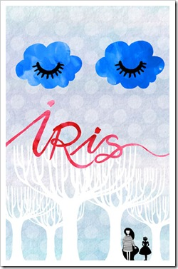 iris-ebook-cover-fix