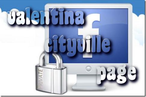 ecco come proteggerti dagli attacchi su facebook