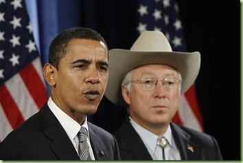 obamaandsalazar