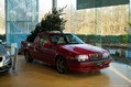 Volvo-850-T5-Pickup-Truck-3