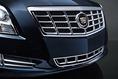 2013-Cadillac-XTS-35