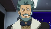 [sage]_Mobile_Suit_Gundam_AGE_-_34_[720p][10bit][A29E6478].mkv_snapshot_13.22_[2012.06.04_13.21.50]