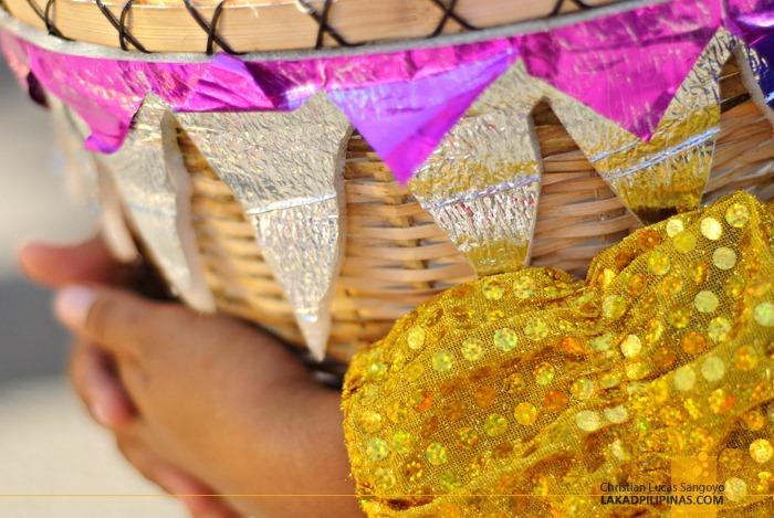 Hudyaka Zanorte Festival Details