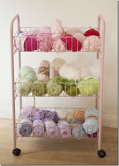Wool rack4