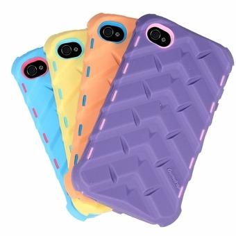 designer-series-drop-tech-series-iphone-4-4s-case-18