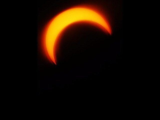 eclipse anular_7