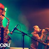 2014-05-31-festa-remember-moscou-65