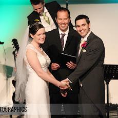 LilliBrookeManor-Wedding-Photography-LJPhoto-DMB-(106).jpg