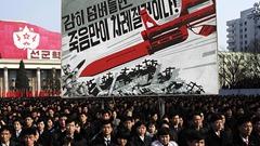 northkorea-852
