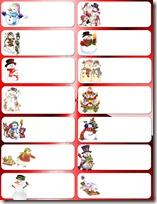 33 . etiquetas regalos navidad (5)