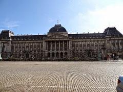 2014.08.03-065 palais royal