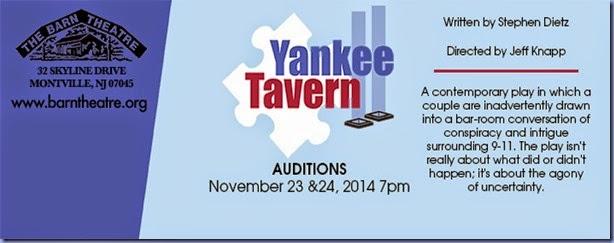 Yankee Tavern53