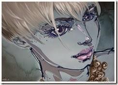 145-artevistas-gallery-20121116055303
