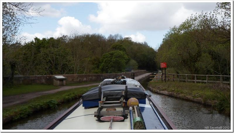 SAM_0075 Marple Aqueduct