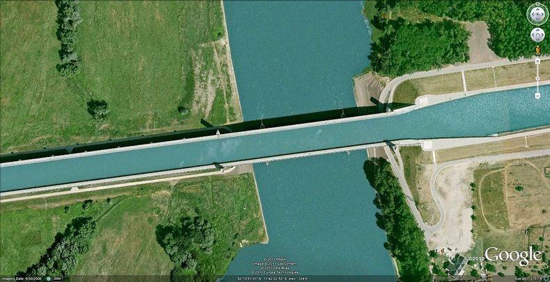 Magdeburg-Water-Bridge-4