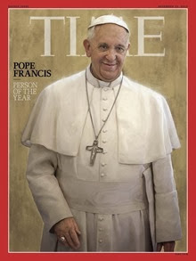 TIME-PotY2013-PopeFrancis