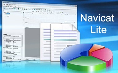 Free Navicat Lite 10 Download