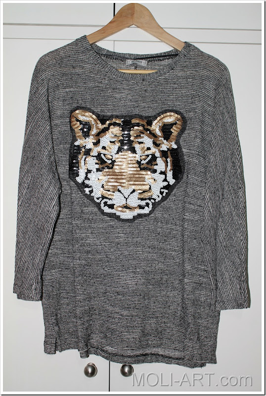 sudadera-tigre-pull-and-bear