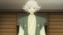[Anime-Koi]_Kami-sama_Hajimemashita_-_04_[012AAFFC].mkv_snapshot_08.39_[2012.10.25_09.11.12]