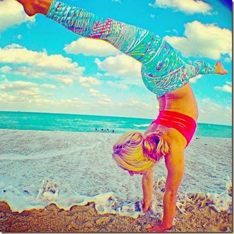 kino-macgregor-yoga-012