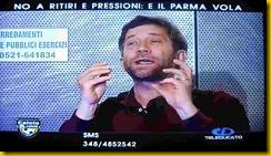 enrico boni saltimbanco calcio e calcio 02 04 2012