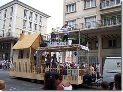 2012.08.19-003 Corsi Music