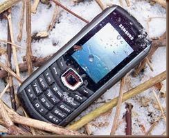 Samsung_Solid_B2710_test_recenzja_na_samsungomania.pl_002